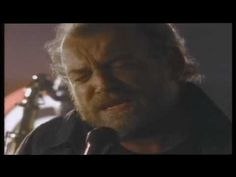 Joe Cocker - Unchain My Heart (Official Video) HD