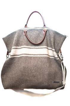 18 Best • Backpacks and purses images  1785e8788ac7f