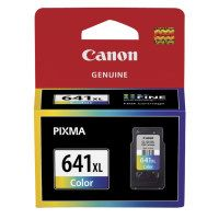Canon Ink CL641 Colour (180 pages)
