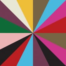 Decortiles | Calu Colorful
