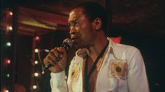 Kenneth R. Morefield reviews Alex Gibney's documentary about Fela Kuti.