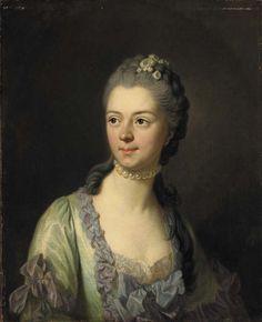 Ekaterina Dmitrievna Golitsyna