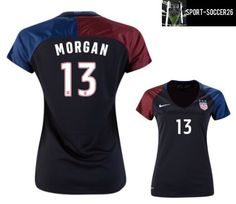 fa3ccb0ea50 10 Top 10 best jerseys of international soccer reviews images ...