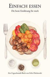 Ist Gemüse wirklich nachhaltiger als Fleisch? Sehr interessanter Artikel!!!