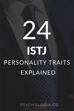 Taking a deeper look into ISTJ personality traits. Istj Personality Traits, Personality Disorder, Personality Psychology, 16 Personalities, Myers Briggs Personalities, Istj Relationships, Mbti Istj, Psychology Quotes