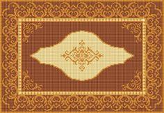 Natalia's Fine Needlework: Free Patterns