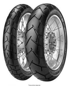 a es compatible para moto aprilia etx 125 1998 2001 moto aprilia etx 3