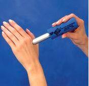 Cryo Stim Probe Ice Massage  http://www.pattersonmedical.com/app.aspx?cmd=getProduct&key=IF_921018430
