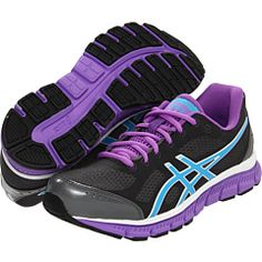 brand new 7a303 34b07 Asics Gel Flash - new sneakers New Sneakers, Suit Accessories, Yellow  Black, Blue