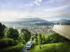 Camping In Deutschland, Wild Campen, Mountains, Travel, Innsbruck, Html, Transportation, Outdoors, Trends