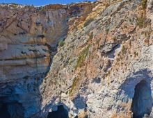 Most Beautiful Places to visit in Malta