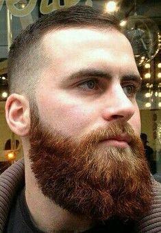 barbitium is beard Long Beard Styles, Hair And Beard Styles, Great Beards, Awesome Beards, Moustaches, Hairy Men, Bearded Men, Beard Images, Short Beard
