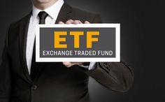 Lý do không mua Bitcoin ETF sớm của 1 blogger về đầu tư