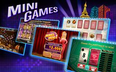 Please do like and share our Facebook page! https://www.facebook.com/PlayingSlots-468987199967252/
