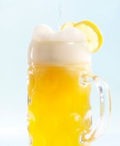 The Germans and Austrians have their Radler, the French their Panaché, the Spanish have their la Clara, the Mexicans their Cerveza preparada and the Brits their Shandy. Beer and lemonade (ginger be…