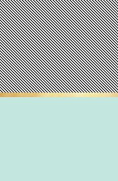 İphone Wallpaper