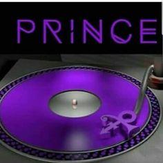 Prince Charming The Artist Purple Love, All Things Purple, Shades Of Purple, Purple Stuff, Playlists, Minneapolis, The Artist Prince, Paisley, Prince Purple Rain