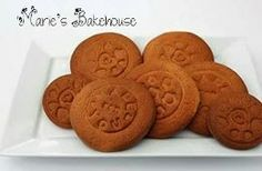 Marie's Bakehouse: Review of Lakeland's Say It With Biscuits Kit www.maries-bakehouse.blogspot.co.uk www.facebook.com/MariesBakehouse www.mariesbakehouse.co.uk Gingerbread Dough, Biscuits, Kit, Cookies, Facebook, Sayings, Desserts, Recipes, Food