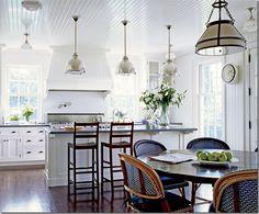 #kitchen #home #food #apples #white