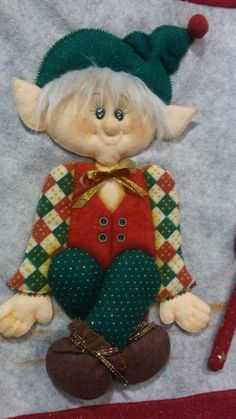 Elf On The Shelf, Diy And Crafts, Teddy Bear, Baby Shower, Halloween, Projects, Christmas, Ideas, Punch