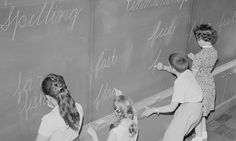 Why grammar isn't cool – and why that may be about to change | Mind your language
