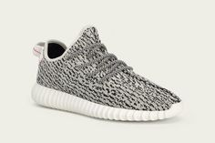 46cf33b27580 Adidas Yeezy 350 Boost Low Turtle Dove Grey Shoes Turtle Dove Grey  Lightweight 350 Boost