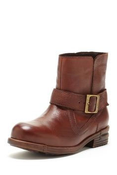 HauteLook  Riding boots are illogical in the southern states.  Shorter boots make much more sense for the mild, southern winters.