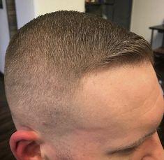 Barbershop Haircut Smoking Short Hair Hairstyle Men, Short Bob Hairstyles, Hairstyles Haircuts, Short Hair Cuts, Short Hair Styles, Boys Fade Haircut, Flat Top Haircut, Tapered Haircut, Young Boy Haircuts