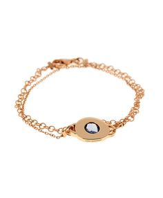 #Hydra #Jewelry #Collection #Sapphire #Diamonds #Gold #Jewelry #Design #Selim #Mouzannar