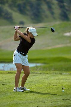 Golf apparel for women [ ArtOfGolf.com ] #apparel #art #golf