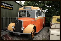 Transport Museum, Buses, Military Vehicles, Transportation, Wolf, Guy, Around The Worlds, Classic, Derby
