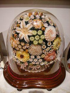Floreres, artesanía exclusiva de Mallorca