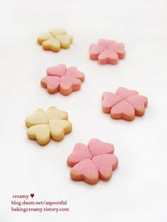 http://blog.daum.net/aspoonful   하트 쿠키, 발렌타인데이 쿠키  heart cookie,valentine day cookie