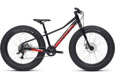 Specialized Fatboy 24 - Richardson Bike Mart - Dallas  Best Bike Shop -  Texas 0c4a572e9