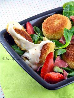 Mini Babybel, Pané, Panure, Blog Culinaire Nantais, Cuisine, Nantes,