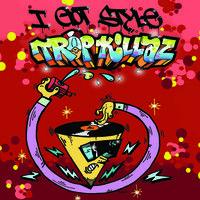 I Got Style by ✞ЯфPKiLLΔℤ on SoundCloud