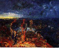 Jack B. Yeats Jack B, Pablo Picasso, Paintings, Board, Artwork, Inspiration, Style, Work Of Art, Biblical Inspiration