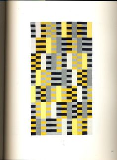 Ilse Acke: SOME THINGS YELLOW