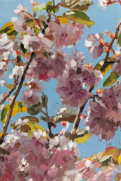 2�0�1�1� �-� �b�l�o�s�s�o�m�s�7� � - olie op doek - � �1�6�5�x�1�1�0�c�m