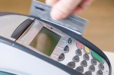 Merchant cash advance , #debtconsolidation