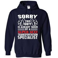 Transportation Specialist T-Shirts, Hoodies. Check Price Now ==► https://www.sunfrog.com/No-Category/Transportation-Specialist-6122-NavyBlue-Hoodie.html?id=41382
