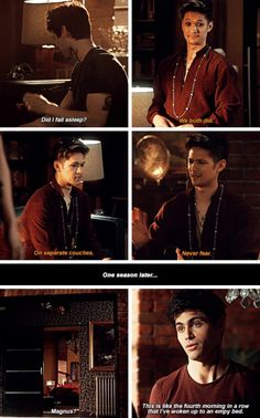 Shadowhunters Malec, Shadowhunters The Mortal Instruments, Mathew Daddario, Immortal Instruments, Magnus And Alec, Cassie Clare, Cassandra Clare Books, Alec Lightwood, The Dark Artifices