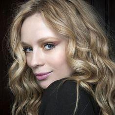 Tagli di capelli medi: tutte le tendenze - #hairstyles