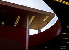 Conca d'oro, Metro B