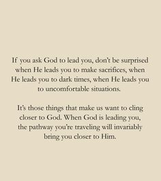 I am the hero of this story. Bible Verses Quotes, Jesus Quotes, Bible Scriptures, Faith Quotes, Trusting God Quotes, New Year Bible Quotes, Discernment Quotes, Gods Timing Quotes, Quotes About God