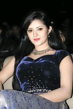 Beautiful Blonde Girl, Beautiful Girl Photo, Beautiful Girl Indian, Most Beautiful Indian Actress, Beauty Full Girl, Beauty Women, Dehati Girl Photo, Indian Girls Images, Indian Actress Hot Pics