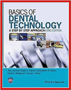 Business analysis 3rd edition by debra paul pdf ebook http basics of dental technology a step by step approach 2nd edition pdf ebook fandeluxe Choice Image