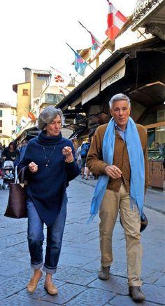 El estilo no entiende de edad   El Blog de SecretariaEvento
