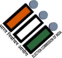 Maharashtra Voter ID Card Application