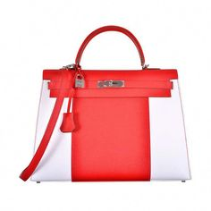813816701279 22 Best Hermes Collection images
